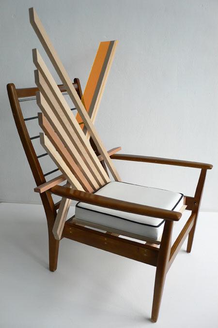 karen-ryan-k-7-chair-2008.jpg