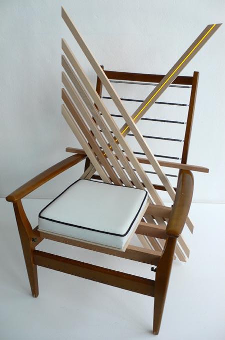 karen-ryan-k-9-chair-2008.jpg