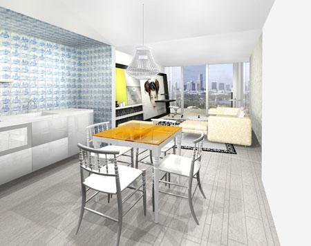 kitchenwtableglass0012.jpg