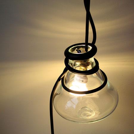 lamppot-by-alanna-cochrane.jpg
