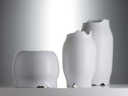 landscape-vases-1.jpg