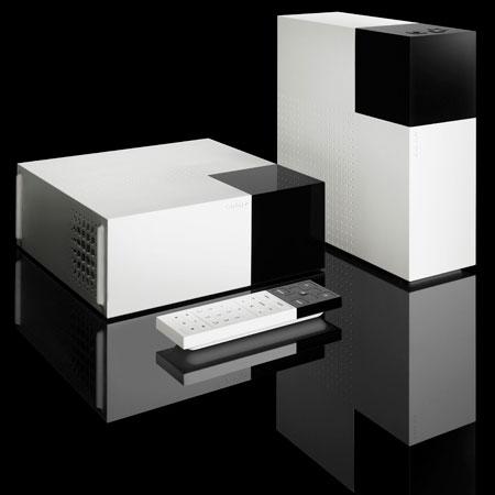 le-cube-15.jpg