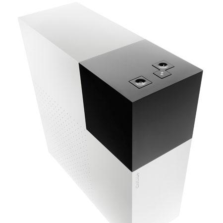 le-cube-17.jpg