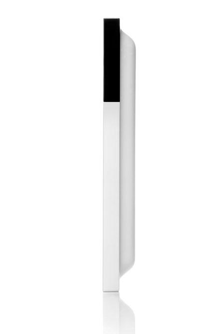 le-cube-2.jpg
