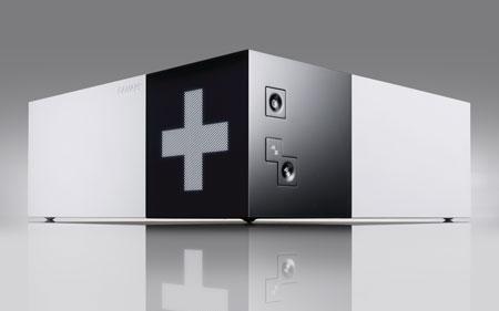 le-cube-4.jpg