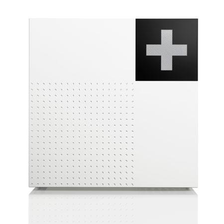 le-cube-5.jpg