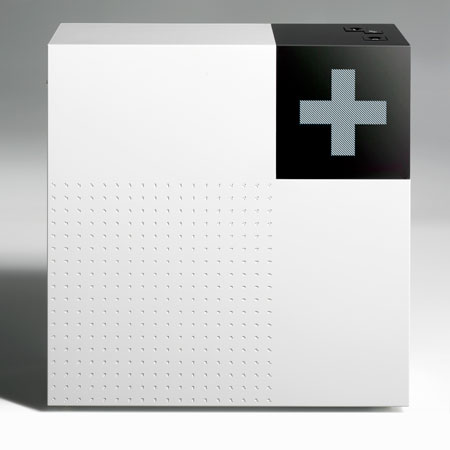 le-cube-6.jpg
