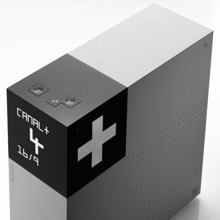le-cube-main.jpg