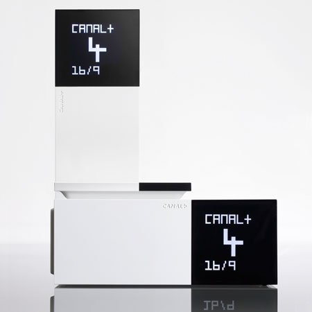 le-cube.jpg