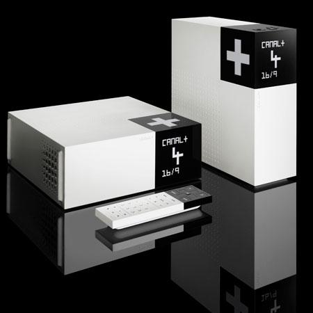 le-cube14.jpg