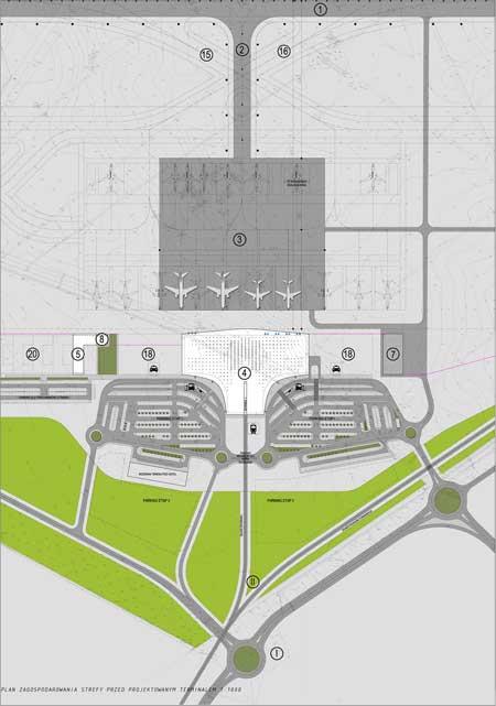 lublin-airport-13.jpg