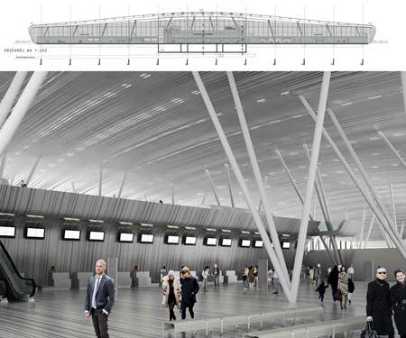 lublin-airport-3.jpg