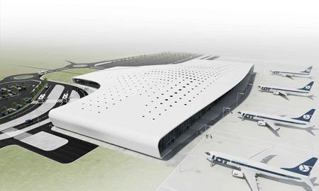 lublin-airport-4.jpg