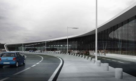 lublin-airport-5.jpg