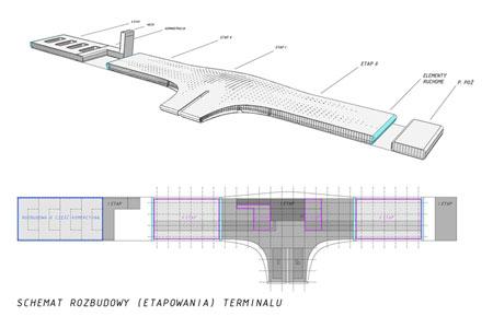 lublin-airport-7.jpg