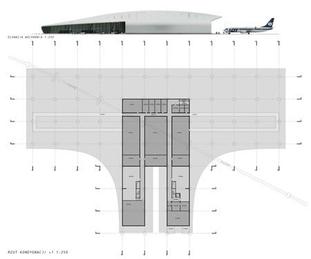 lublin-airport-8.jpg