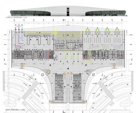 lublin-airport-9.jpg
