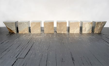 max-lamb-stone.jpg