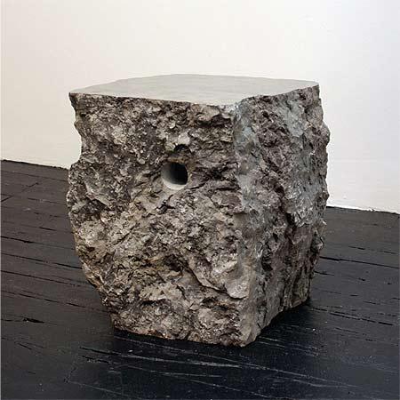 max-lamb-stone12.jpg