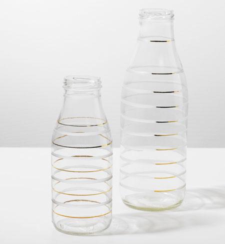 measuring-cups-2.jpg