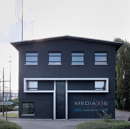 mediaxis.jpg