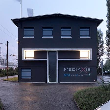 mediaxis2.jpg