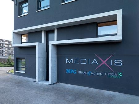 mediaxis9.jpg