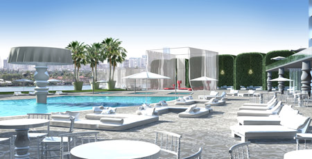 mondrian-poolarea-do_1c94fe.jpg