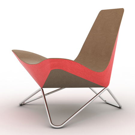 mychair-by-unstudio_brown_04.jpg