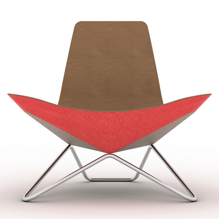 mychair-by-unstudio_brown_06.jpg