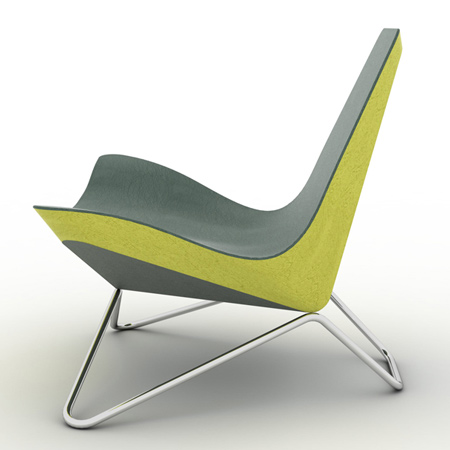 mychair-by-unstudio_green_01.jpg