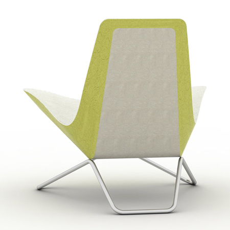 mychair-by-unstudio_white_01.jpg