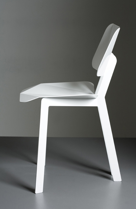 origami-chair-by-so-takahashi1.jpg