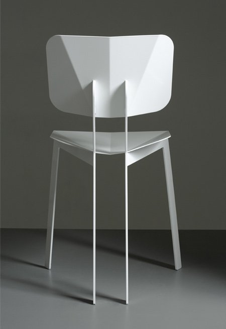 origami-chair-by-so-takahashi2.jpg