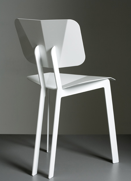 origami-chair-by-so-takahashi4.jpg