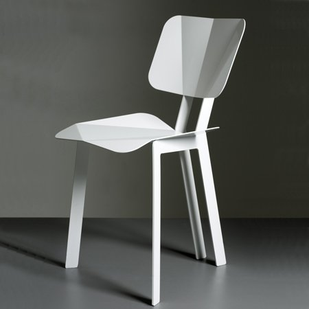 origami-chair-by-so-takahashisqu.jpg
