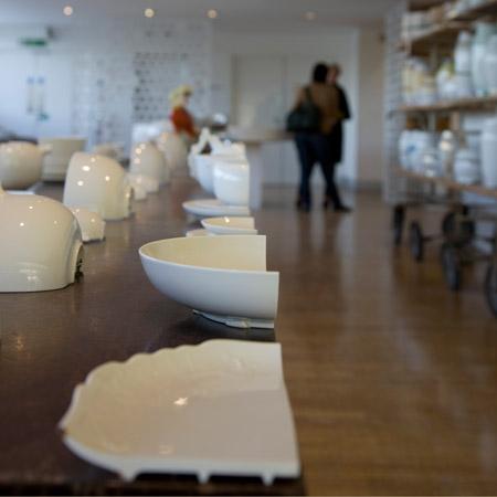 patricia-urquiola-10-installation-design-museum.jpg