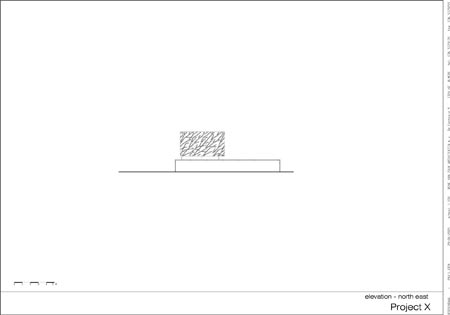 project-x-plan.jpg