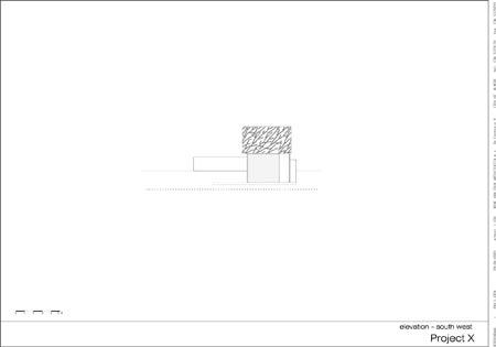 project-x-plan2.jpg