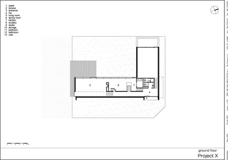 project-x-plan3.jpg