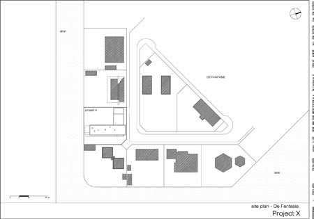 project-x-plan5.jpg