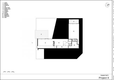 project-x-plan6.jpg