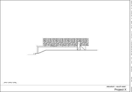 project-x-plan7.jpg