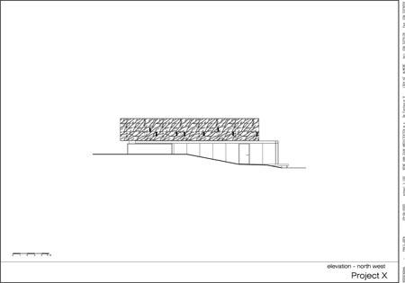 project-x-plan8.jpg
