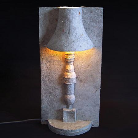pulp-lamp-by-david-gardener1.jpg
