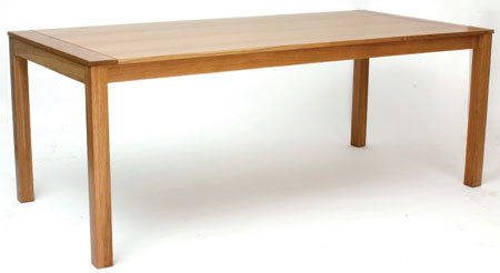 simple-table.jpg