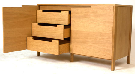 soso-buffet-with-three-drawers.jpg
