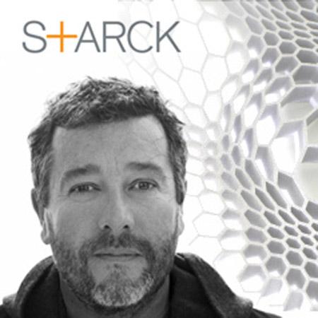 starck_450x450.jpg