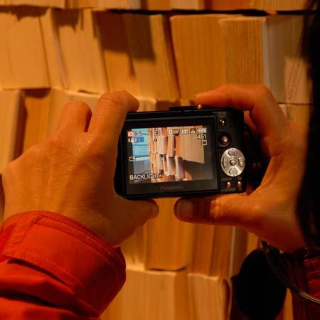 storyboard-6.jpg