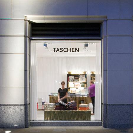taschen-8.jpg